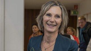 Un Conseil des Etats plus féminin et plus écolo