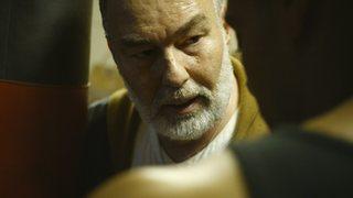 «Je ne te voyais pas», un film qui encourage le lien entre victime et agresseur