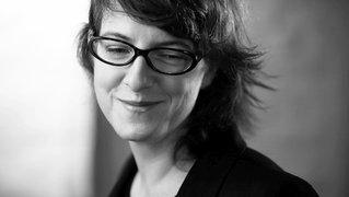 La Chaux-de-Fonds: Ursula Meier se dévoile au Club 44