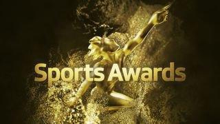 «Sports Awards» 2019: qui sera le «MVP de l'année»? Découvrez le portrait des six nominés