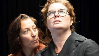 Le Locle: «Deux petites dames vers le Nord», une comédie entre humour noir et tendresse