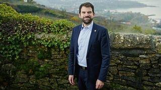 Damien Cottier: «Lorsque j'étais au secrétariat général du PLR à Berne, j'ai vu comment ces choses se décidaient»