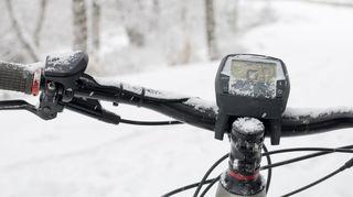 Hiver: comment préserver la batterie de son e-bike?