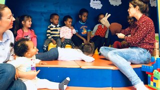Neuchâtel et La Chaux-de-Fonds: accueillir des enfants issus de la migration, c'est parfois délicat
