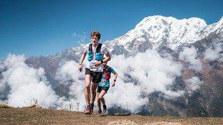 Marc Lauenstein cinquième de la finale mondiale au Népal