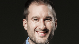 Marc Thurner rejoint Microcity