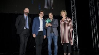 Prix BCN Innovation: candidatures 2020 lancées