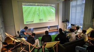 TOURNOI FIFA 10253