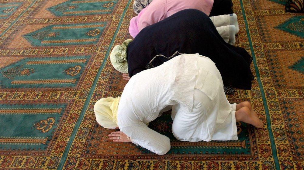 Lors d'un vote populaire, le risque de stigmatisation d'une communauté religieuse, par exemple musulmane, n'est pas exclu.