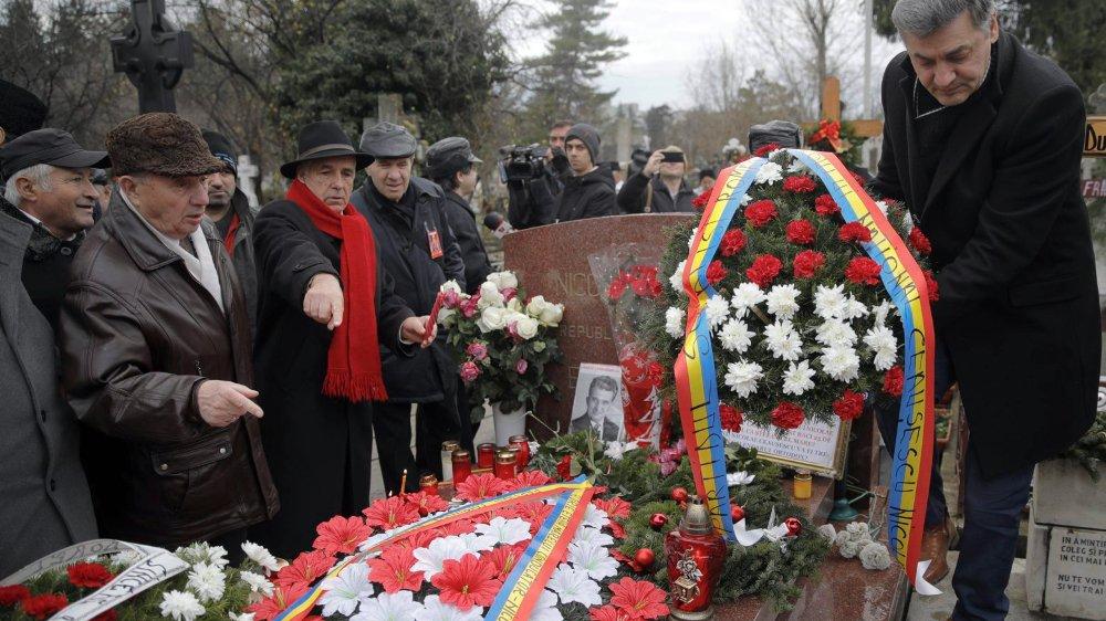Roumanie, l'homme malade de l'Union?