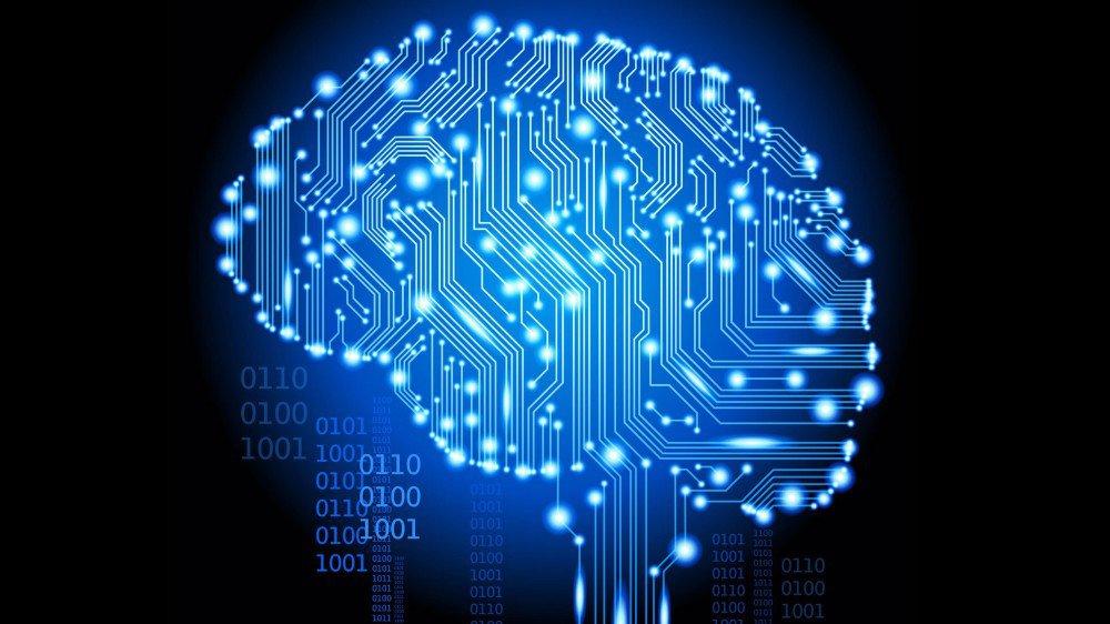 Les réseaux de neurones permettent l'entrée en scène de l'apprentissage automatique, le «machine learning». C'est essentiellement de cela qu'on parle lorsqu'on évoque aujourd'hui l'intelligence artificielle.