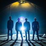 WakeUpCall - concert / Rock