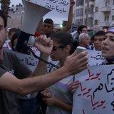 Palestine, filmer c'est exister