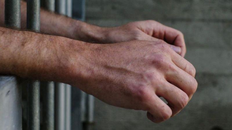 Eclairage: «L'aide au suicide est-elle acceptable en prison?»
