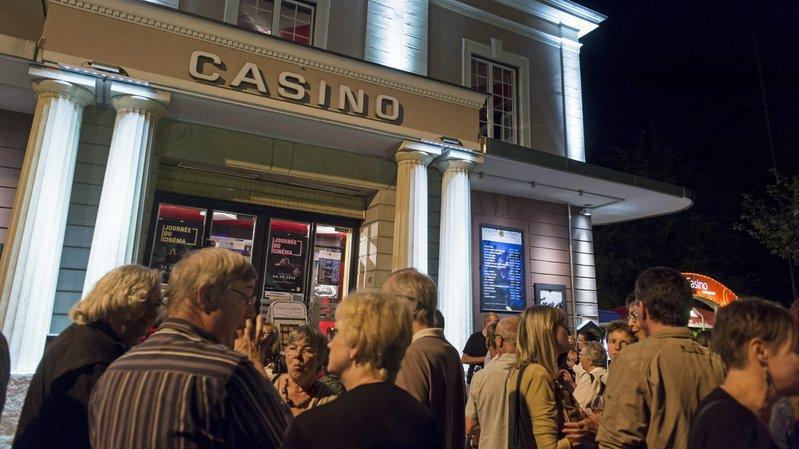 Des films éclectiques à l'affiche de la Fête du cinéma de Ciné Casino