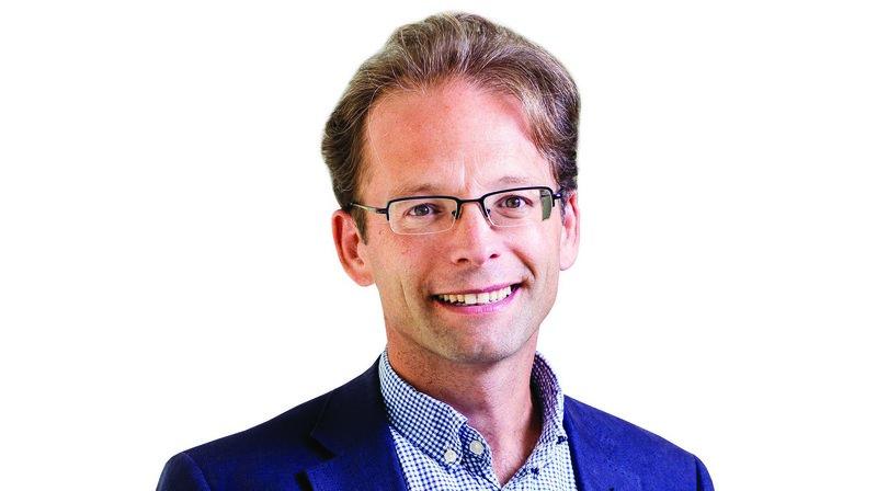 Communales: le POP veut devenir le premier parti de La Chaux-de-Fonds