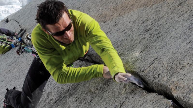 L'alpinisme inscrit sur la Liste du patrimoine immatériel de l'UNESCO