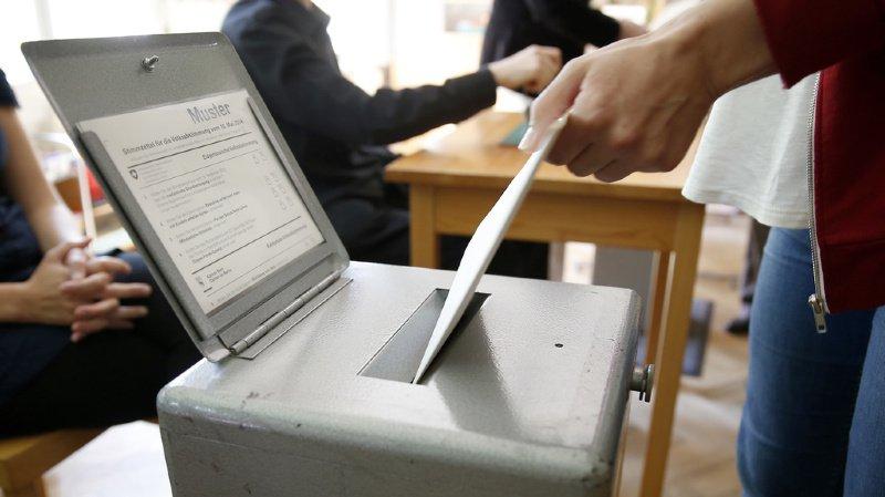 Votations du 9 février: le logement abordable et la norme anti-homophobie bien partis pour l'emporter