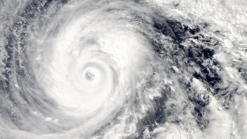 Philippines: le typhon Phanfone pousse des milliers de personnes à fuir à la veille de Noël