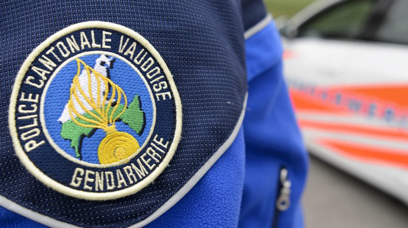 Vaud: la jeune fille disparue à Baulmes retrouvée sans vie au bord du lac à Yverdon