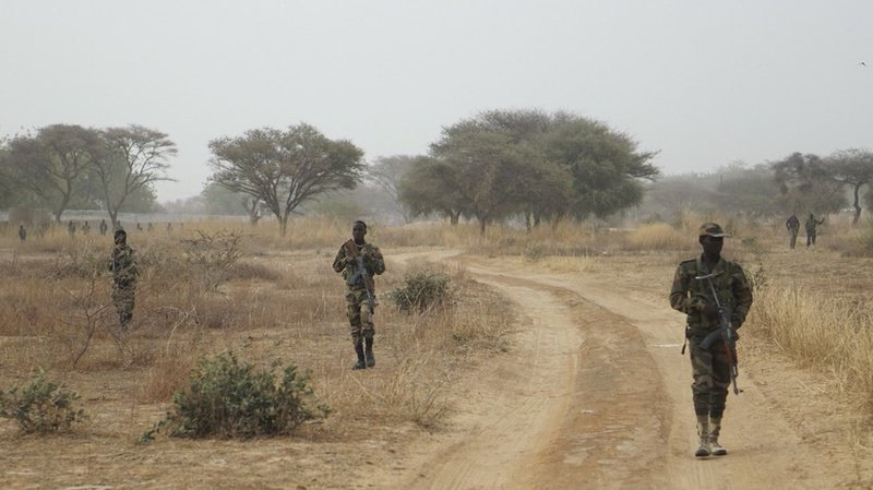 Niger: quatorze militaires tués dans une attaque dans l'ouest du pays
