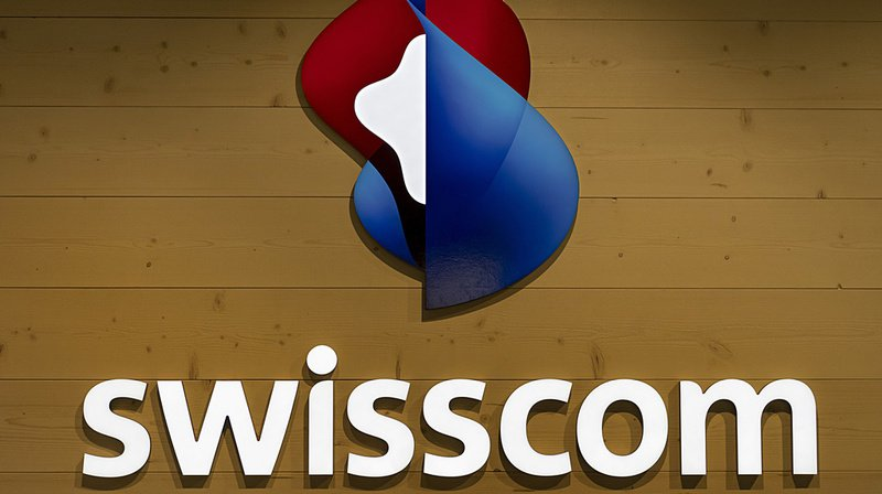 Swisscom devra bel et bien payer 186 millions pour avoir violé la loi sur les cartels
