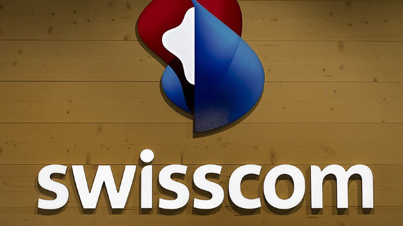 """Swisscom et Sunrise affichent des résultats """"remarquablement élevés"""" au niveau de la durée pour établir un appel ainsi qu'en termes de qualité vocale, tant dans les grandes que petites villes, ainsi que le long des voies de communication."""