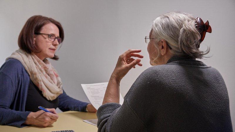 Préoccupations des Suisses: l'AVS et la prévoyance vieillesse restent numéro un