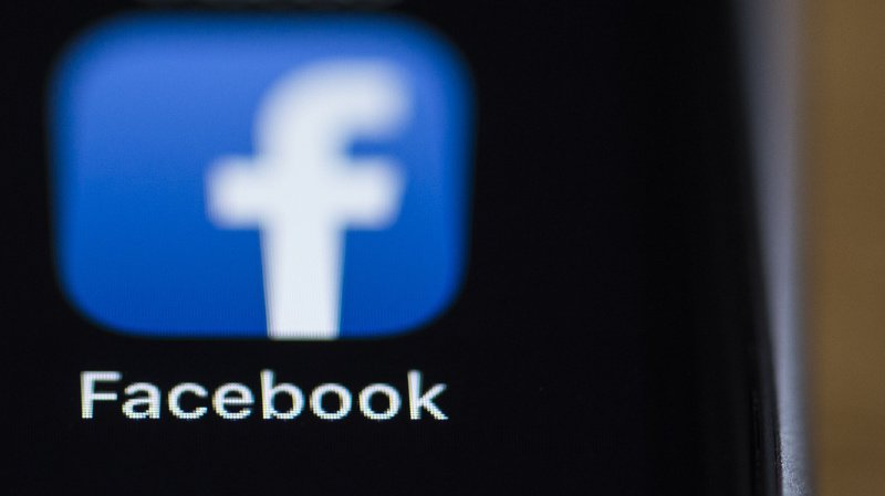Désactiver la localisation ne suffirait pas à échapper au tracking de Facebook.