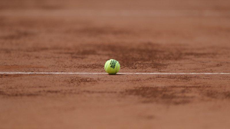 Tennis: plus de 135 joueurs du monde entier impliqués dans un scandale de paris truqués