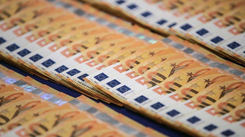 Blanchiment d'argent: 228 arrestations lors d'une opération de police internationale, la Suisse concernée