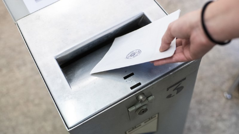 Votations fédérales: libre-circulation, chasse et déductions fiscales au menu le 17 mai prochain