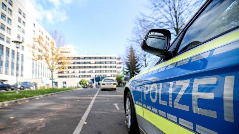 Allemagne: un homme ivre en trottinette électrique arrêté sur une autoroute