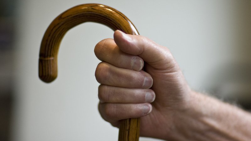 Prévoyance: les caisses de pension ont dû puiser dans leurs réserves en 2018