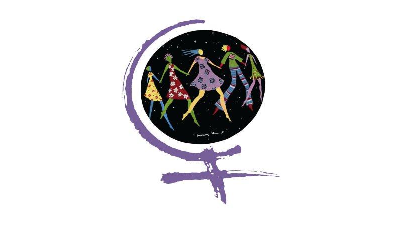 20 ans d'histoire de la marche mondiale des femmes