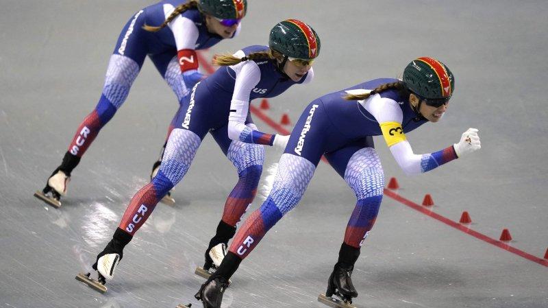 La Russie va contester  sa mise au ban du sport mondial