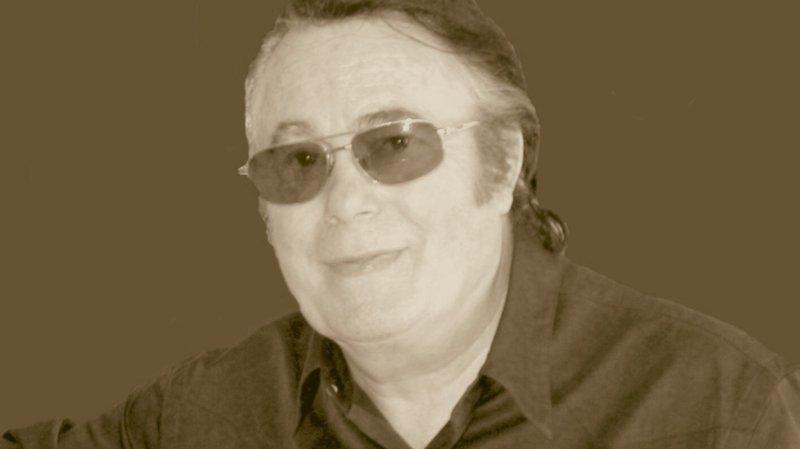 Musique: mort du chanteur français Alain Barrière à l'âge de 84 ans