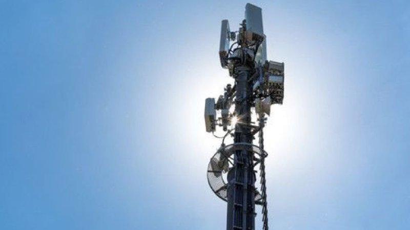 Le déploiement de la 5G en Suisse et en Valais fait débat