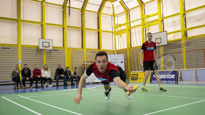 Le BC La Chaux-de-Fonds encore en course pour les play-off