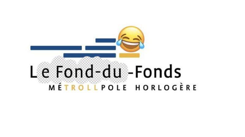 Le site et les comptes de La Chaux-de-Fonds piratés? Fake news!