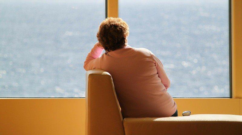 Santé: les rapports sexuels fréquents retardent la ménopause, révèle une étude