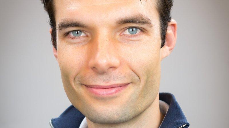 Sylvain Weber est spécialiste dans les domaines de l'économie de l'énergie et de l'économie du travail.