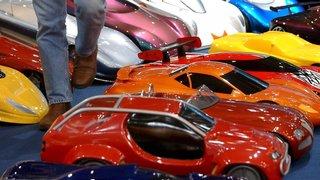 Les Verts neuchâtelois veulent interdire l'immatriculation de nouveaux véhicules à essence dans le canton