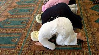 Les Neuchâtelois pourraient voter sur la reconnaissance des communautés religieuses