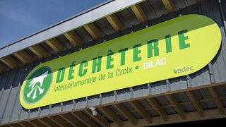 Budget 2020: les élus de Cortaillod coupent la poire en deux