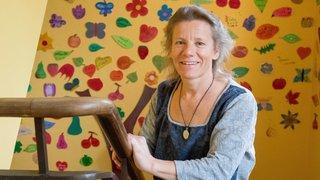 Les sages-femmes de Tilia recherchent une demeure providentielle pour accoucher à Neuchâtel