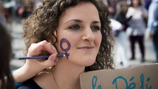 Pour une meilleure représentativité féminine dans les institutions jurassiennes