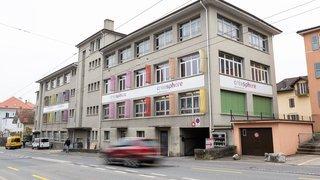Près de 50 ans après son ouverture à Peseux, Textiles Ambiance fermera ses portes fin février