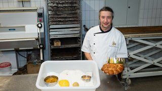 20200104_boulangerie_chez_3