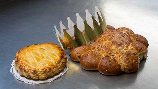 20200104_boulangerie_chez_6